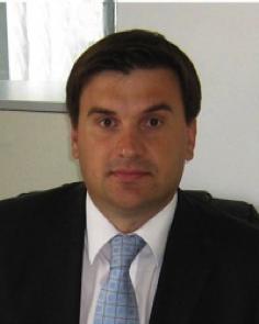 Vladimir Dichev