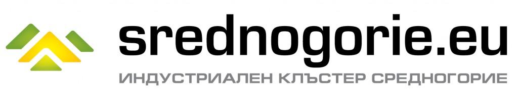 Srednogorie_logo_final_BG_